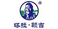 塔拉额吉旗舰店,塔拉额吉奶酪怎么样,专业固态奶制品品牌