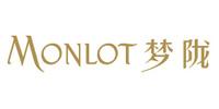 赵薇梦陇酒庄怎么样,Monlot梦陇旗舰店,赵薇旗下红酒品牌