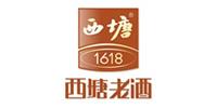 西塘老酒旗舰店,西塘黄酒怎么样,纯手工酿造黄酒