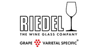 Riedel醴铎旗舰店,醴铎酒杯怎么样,世界顶级酒杯品牌