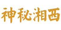 神秘湘西米醋怎么样,神秘湘西旗舰店,国家有机香醋认证