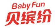 BabyFun贝缤纷旗舰店,贝缤纷胎心仪怎么样,胎心仪十大品牌