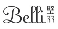 Belli璧丽旗舰店,璧丽护肤品怎么样,美国专业孕妇护肤品牌