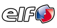 埃尔夫旗舰店,埃尔夫机油怎么样,最佳润滑解决方案