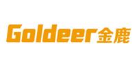Goldeer金鹿旗舰店,金鹿蚊香怎么样,蚊虫去无踪