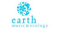 Earth Music&Ecology官方旗舰店,森系earth music女装怎么样