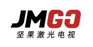 JmGo坚果旗舰店,坚果投影仪怎么样,无屏电视领导品牌