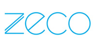 ZECO智歌旗舰店,智歌投影仪怎么样,私家影院设备电视