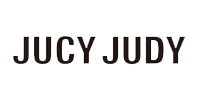 Jucy judy官网旗舰店,Jucy judy女装怎么样,时尚游乐场