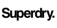 superdry官网旗舰店,superdry什么档次,英国制造街头风女装
