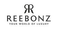 Reebonz旗舰店,圣罗兰女装怎么样,法国知名奢侈品