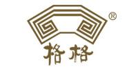 格格旗袍旗舰店,格格旗袍好看吗,专注京派旗袍20年年