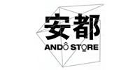 andostore安都图片