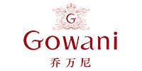 Gowani乔万尼旗舰店,乔万尼服饰怎么样,意大利优雅成熟女装