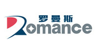 罗曼斯旗舰店-罗曼斯智能锁怎么样-让天下没有被盗的家庭