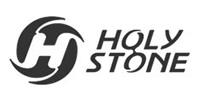 HolyStone旗舰店-HolyStone无人机怎么样-让飞行有乐趣