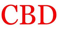 CBD家居什么档次-CBD家具旗舰店-软体床沙发家居专业品牌