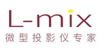 Lmix投影仪怎么样-Lmix旗舰店-微型投影仪专家