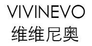 维维尼奥香水怎么样-维维尼奥旗舰店-法式精致香水品牌