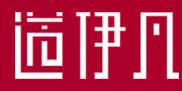道伊凡家具怎么样-道伊凡旗舰店-新中式全实木家具