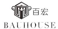 百宏家具怎么样-百宏旗舰店-美式乡村家具品牌