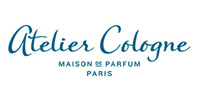 AtelierCologne旗舰店-欧珑香水怎么样-法国古龙香水品牌