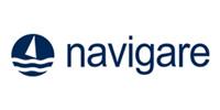 Navigare旗舰店-纳维凯尔男装怎么样-意大利海洋系列运动衫