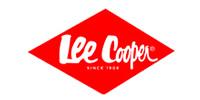 Lee Cooper图片