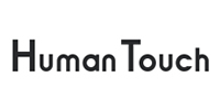 Human Touch图片