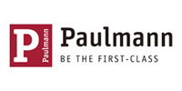 Paulmann柏曼灯具,柏曼旗舰店
