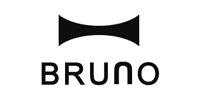 日本Bruno电锅,Bruno旗舰店
