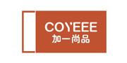 Coyeee加一尚品内衣,加一尚品亚博娱体育app