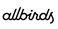 Allbirds图片