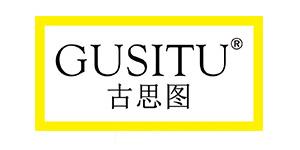 GUSITU古思图图片