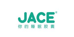 JACE久适生活图片
