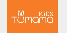 TUMAMA Kids兔妈妈图片